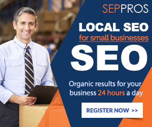 Local SEO Software